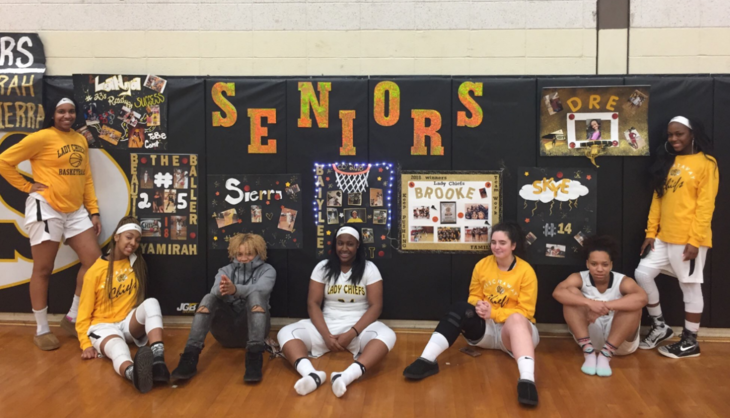 9ddc3fe25fee4c15d651_Girls_BBall_Senior_Night_2018_credit_atpwayladychiefs.PNG