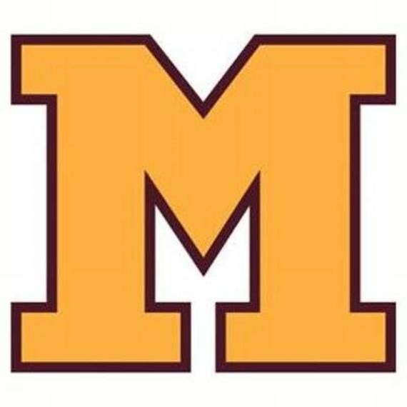 9ddd6b5c259cd70256e8_MadisonHSDodgers_logo.jpeg