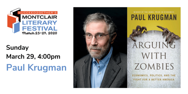 9de7eac20cb1ba7c75f3_Krugman_event_cover.jpg