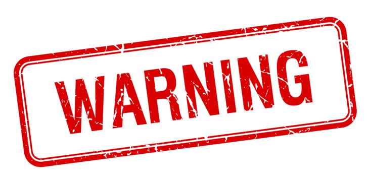 9df94f2f15c96f76bce4_Warning.jpg