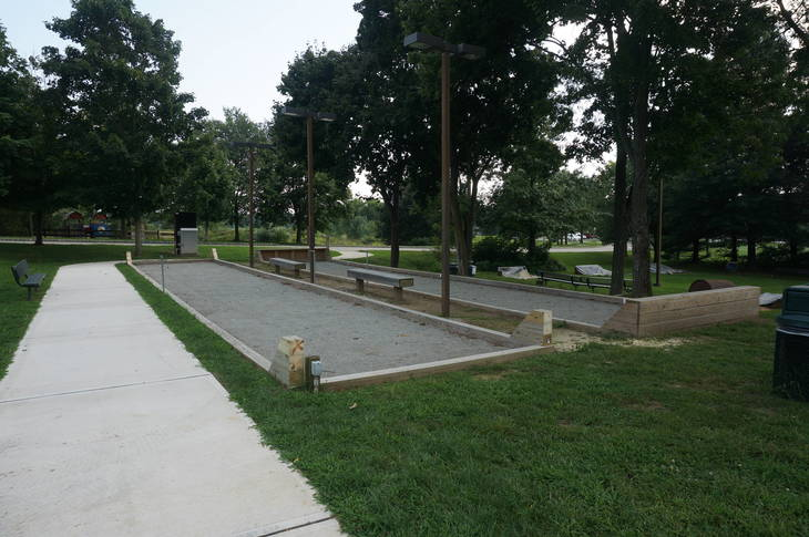 9e17ea1694ee14fd9882_a_Clean_Communities_bocce_courts_weeded.JPG