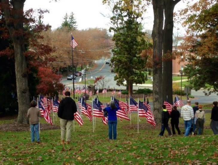 9e26b4186f43e8eb431f_FLAGS15flagssalute.jpg