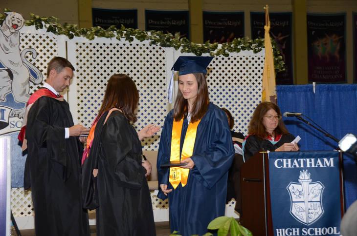 9e792365346a7e60f978_CHS_Hughes_Graduation_2017_DSC_4812.jpg