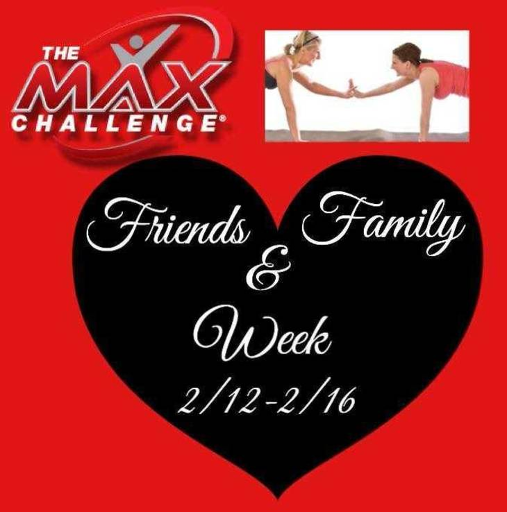 9e8eb2739afcde92cf90_friends_and_family_week.jpg