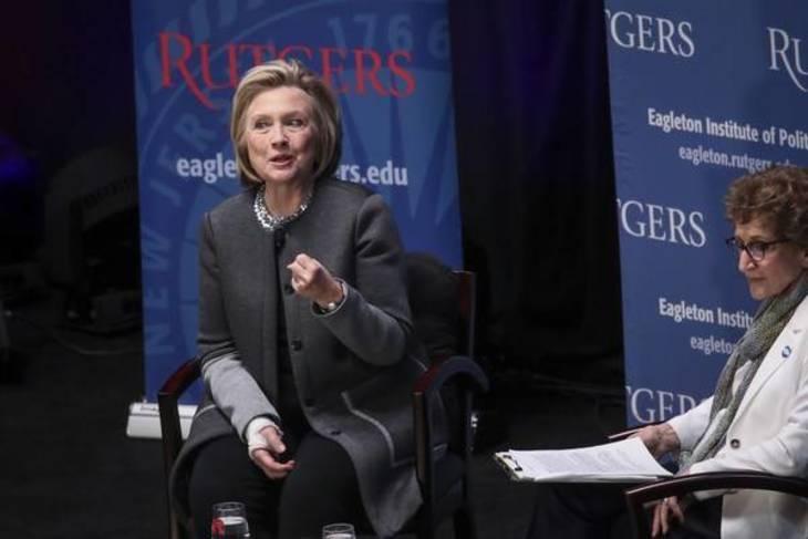 9e9f450ec787c0a561b1_Hillary_Clinton_Hillary_Clinton_Speaks_Rutgers_RT7TL9g-U1sl.jpg