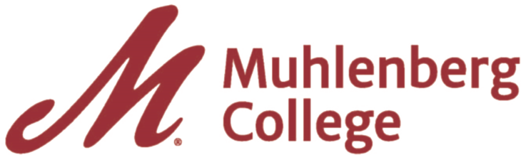 9eab975489477d722b72_logo-muhlenberg.jpg