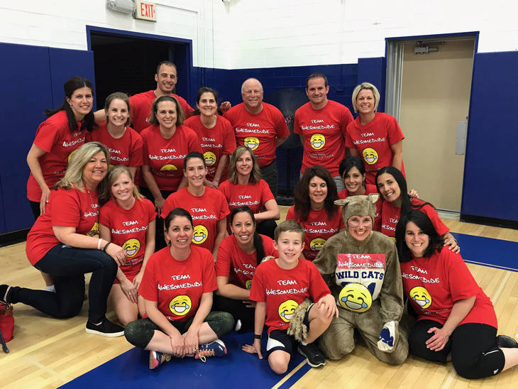 9ecd0d8b3624bd6d94ab_Washington_School_teachers_and_staff_vollyeball_charity_event.jpeg