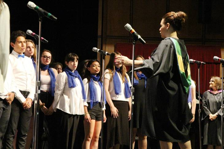9ed047529cedc4a7a0e2_EDIT_Glee_Club_National_Anthem.jpg