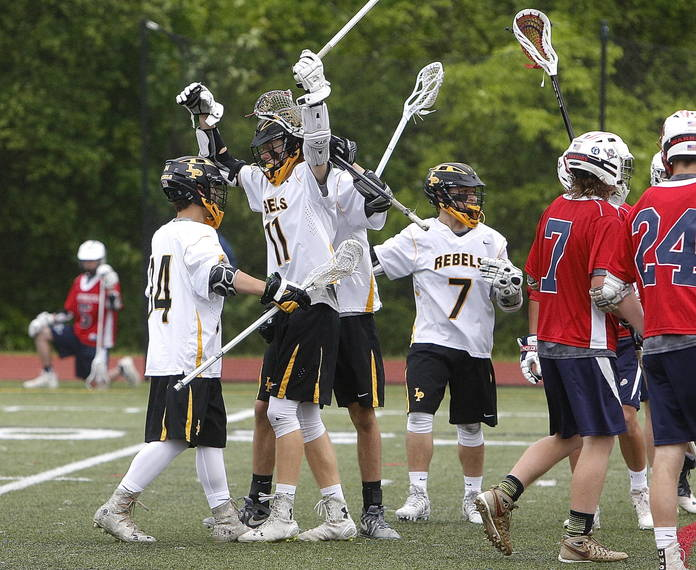9ed7ce72cf14c4c6f5da_LP_boys_lax_Tim_Fallo_goal_celebrate.jpg