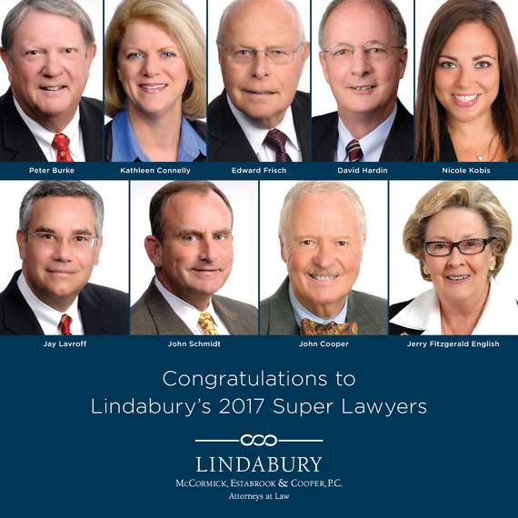 9ee75d1bb58d71654ff4_Lindabury_2017_NJ_Super_Lawyers_.jpg