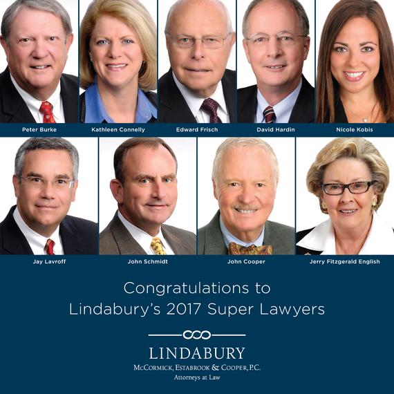 9ee75d1bb58d71654ff4_Lindabury_2017_NJ_Super_Lawyers_.jpg