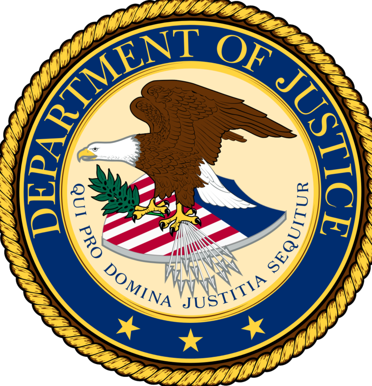 9ef058db04d683abc4f7_US_dept_of_justice.jpg
