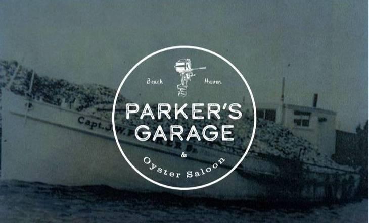 9ef8f556bde9d60607ed_Parkers_Garage_1.jpg