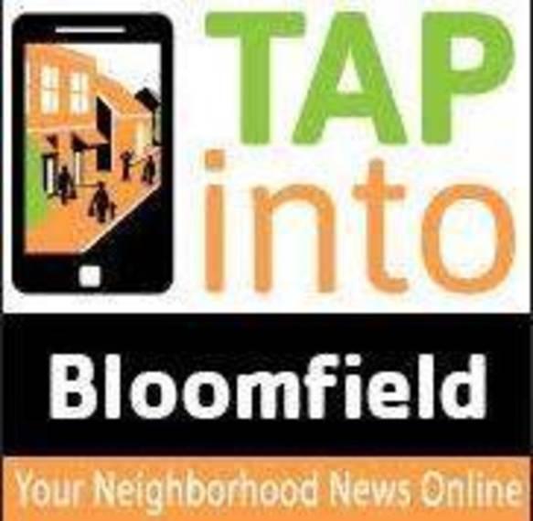 9f70055f6358d54e7244_Tap_Into_Bloomfield_2.JPG