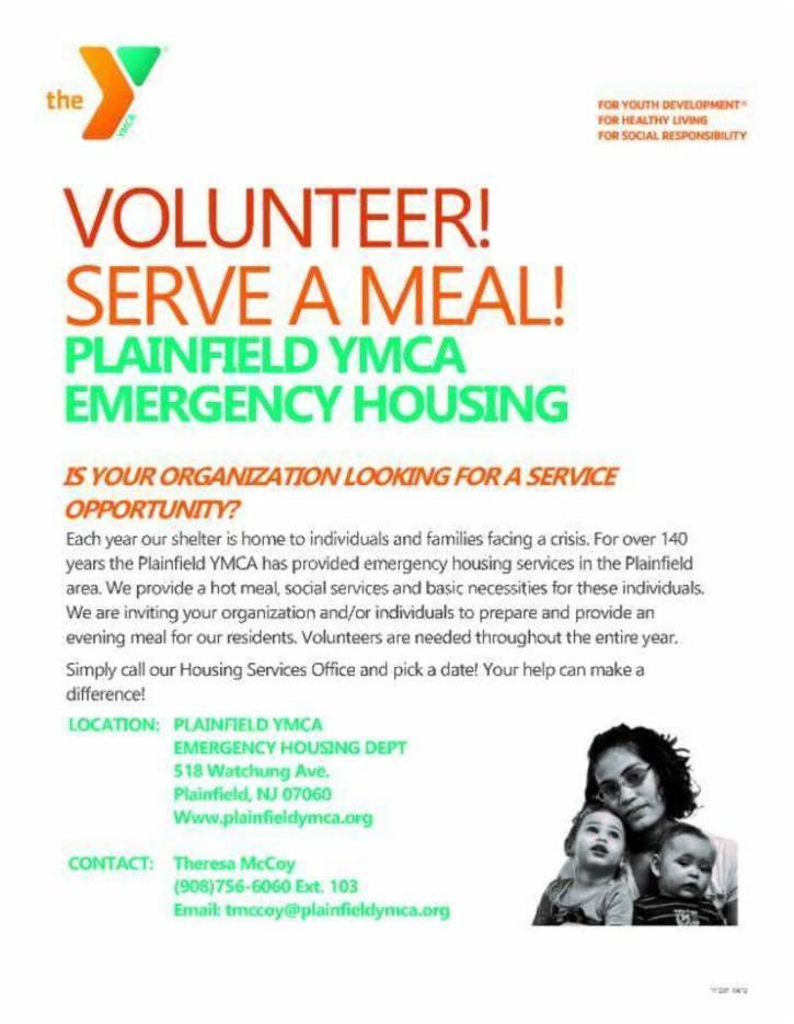 9f741444eeac81a8c4b9_YMCA_-_Volunteer_in_Shelter.jpg