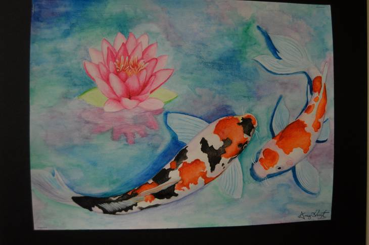 9f789b07c3485caf12d0_BOE_art_3_-_goldfish.JPG
