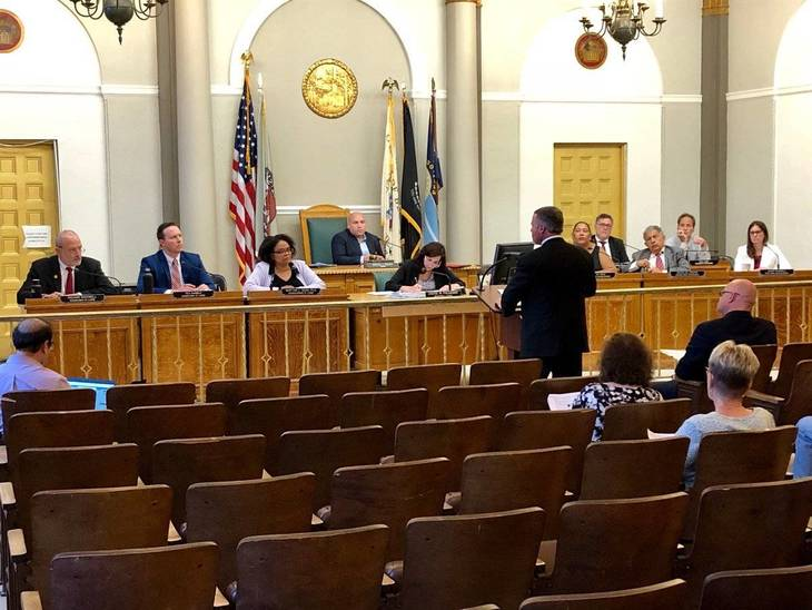 9f822ace6b30ee431869_Bloomfield_Council_July_23_2018_a.jpg