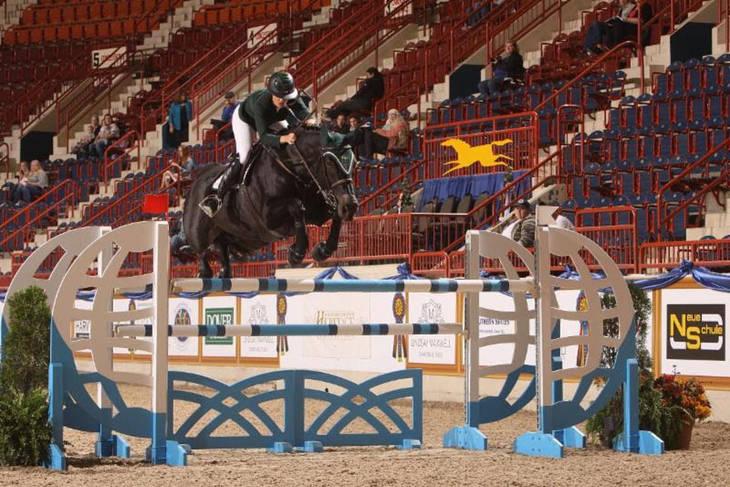 9f83110fd91cc4a68f3c_Penn_National_Horse_Show_2017299.JPG