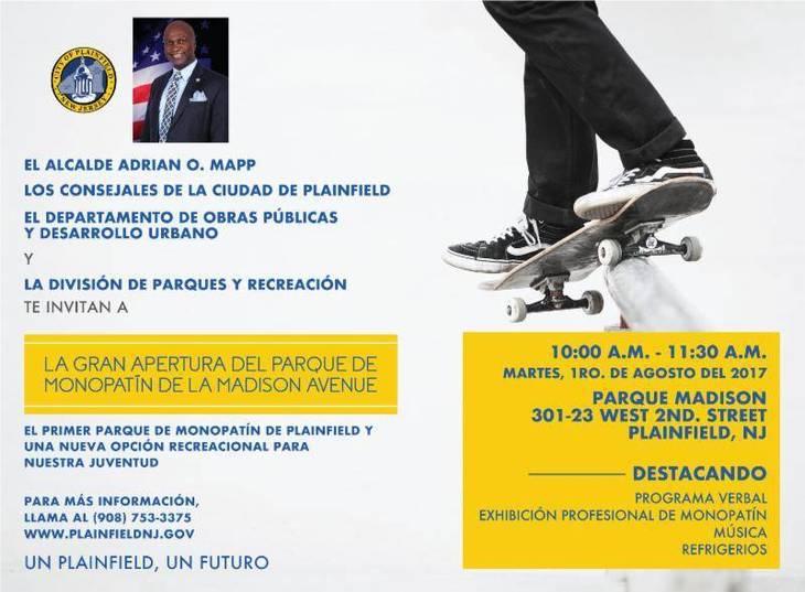 9f8bcc773672d84b22e9_skate_park_invitation_spanish.jpg
