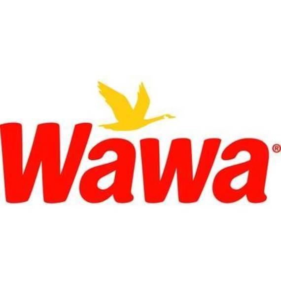 9fe59b963c7e09828dfe_WAWA_Logo.jpg