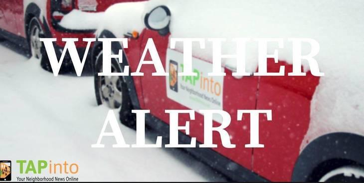 9fe67b9c10b6a8b78605_TAPinto_Mini_Weather_Alert.JPG