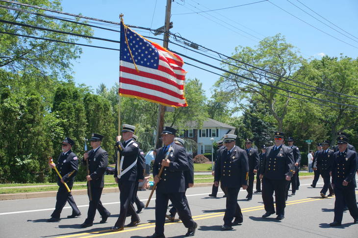 a037afcd785693ac5bc4_a_Township_firefighters_in_the_Montville_Township_4th_of_July_parade.JPG