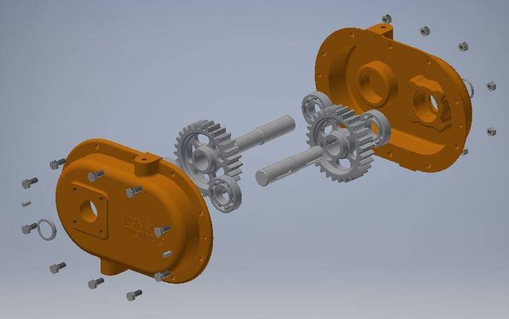 a06a90a900c0cbc765a8_gears.jpg