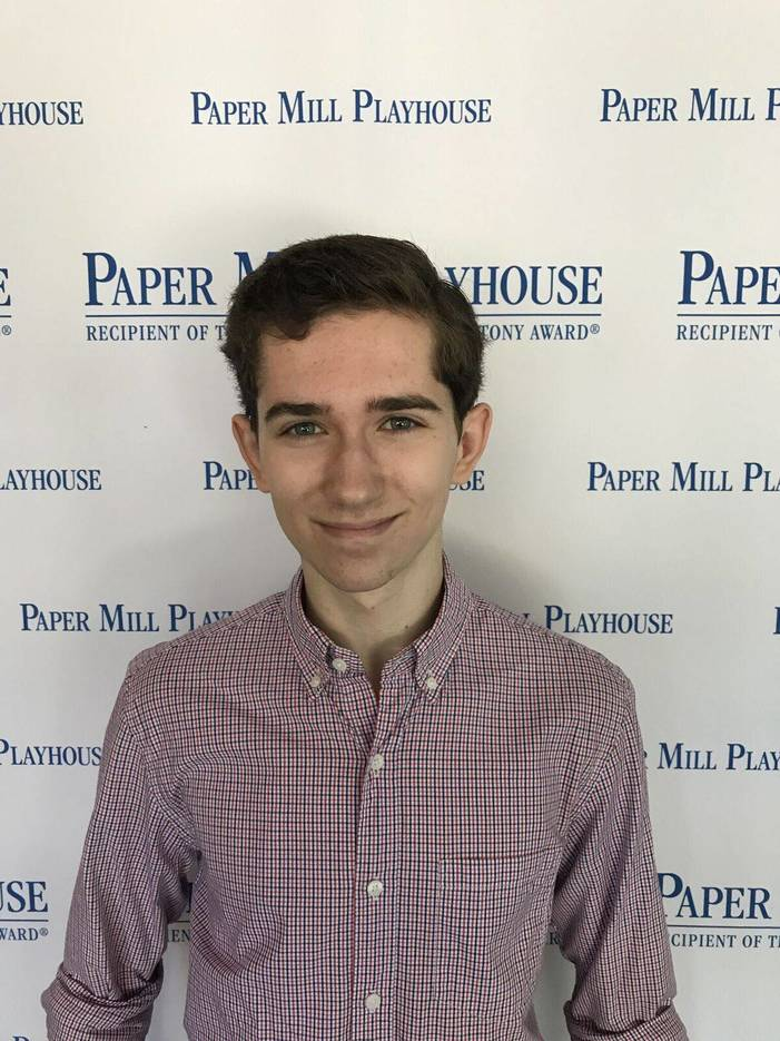 a0bb918ca99e0a39cb4d_Will_Flamm.jpg