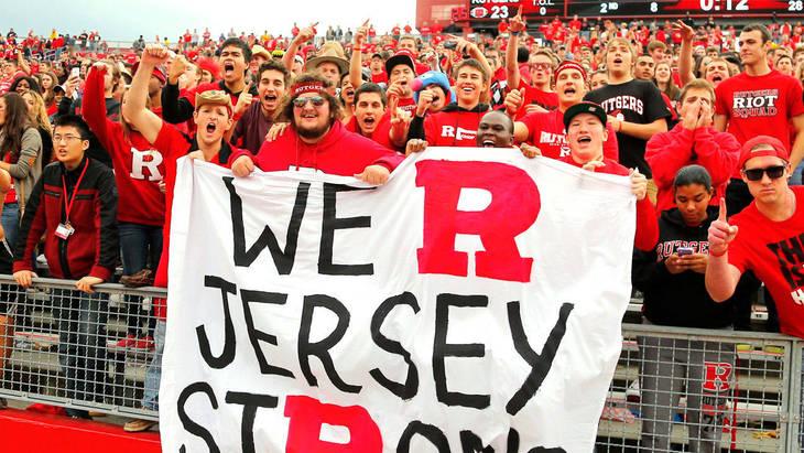 a0ddd13e01d04afece47_Rutgers-fans.jpg