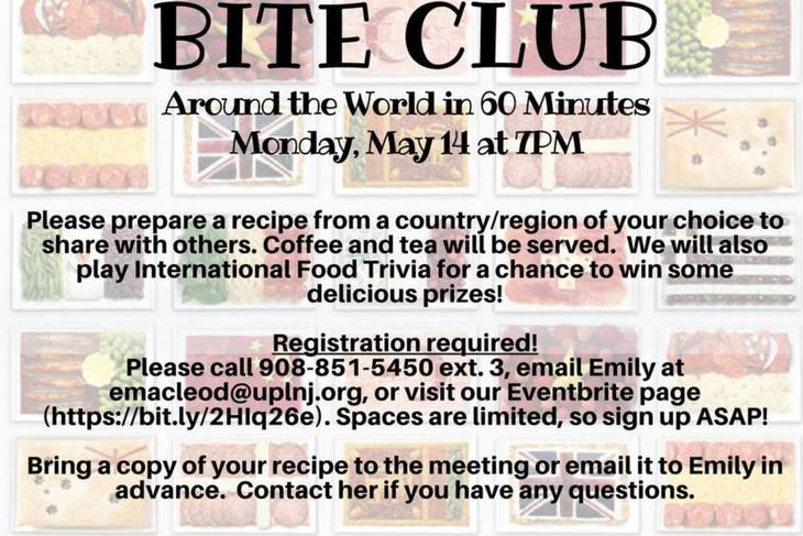 a107e93be59a2e844611_6e75aa928234742e7b69_bite_club_around_the_world.jpg