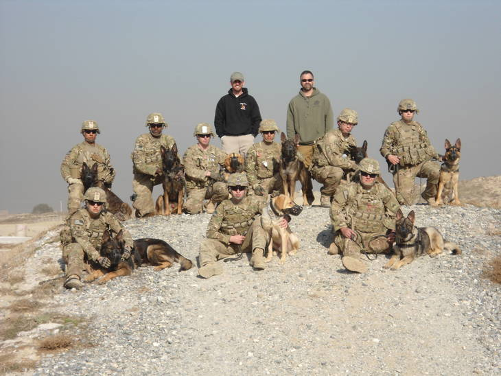 a12168d4ba87616b54b0_War_Dogs_Troops.JPG