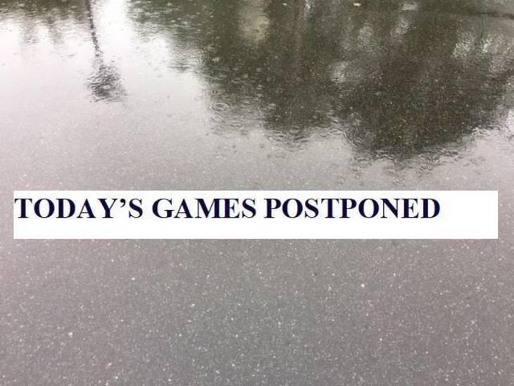 a123d2f207564557a002_Postponed.jpg