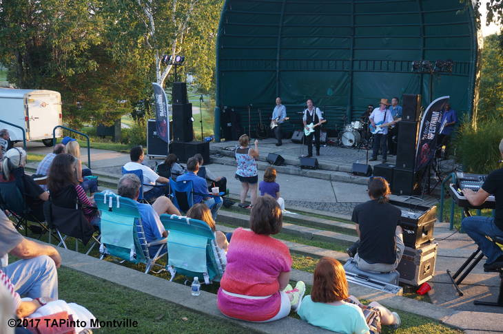 a1317485ac2cde025ab3_a_Mighty_Spectrum_Band_plays_as_part_of_the_Montville_Township_Concerts_in_the_Park_series.JPG