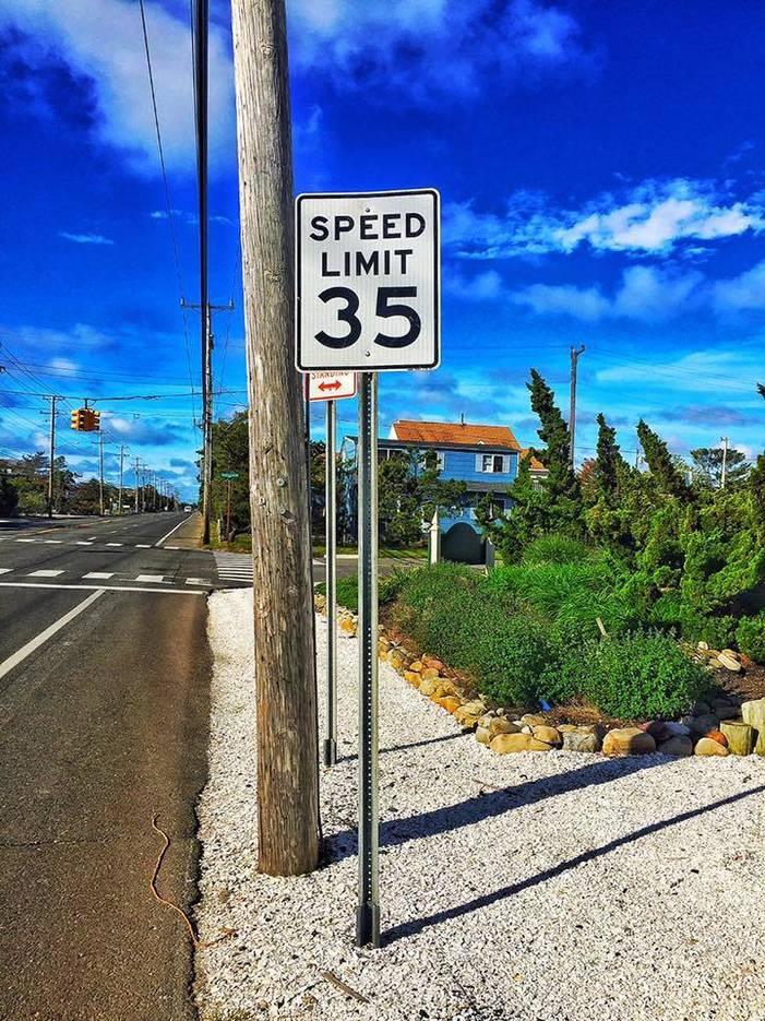 a14e81ecb1cc60e577ab_Speed_Limits_Summer_2017.jpg