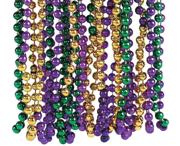 a1656d9e530804b926d3_Mardi-gras-beads.jpg
