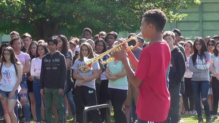 a179da67f354b23e4ddc_Middle_School_Memorial_Trumpet_Solo.jpg