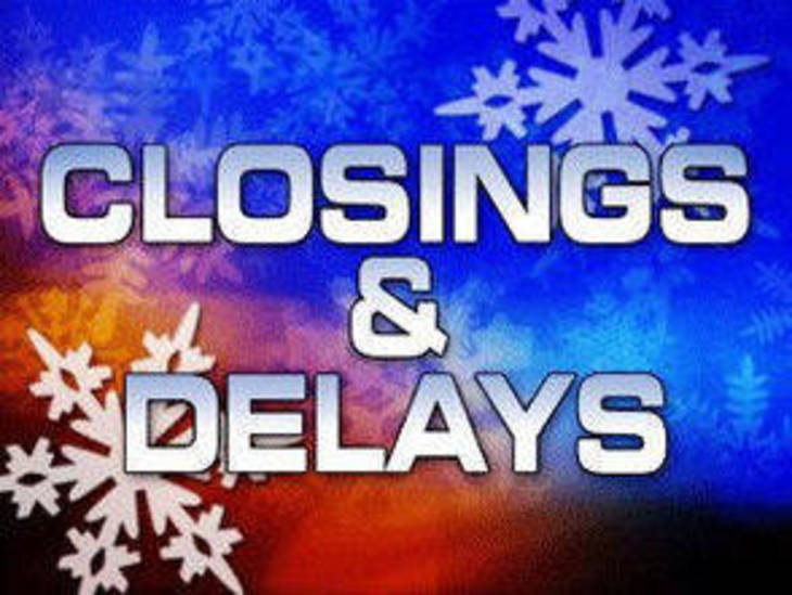 a1e7296e3155463d6e69_closings_and_delays.jpg