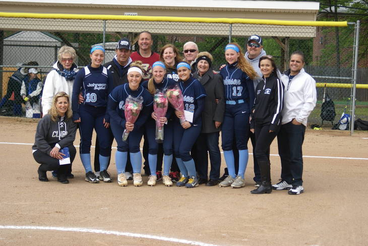 a1ea19b76eb31b2e40d2_Johnson_Varsity_Softball_Senior_Day__5.JPG