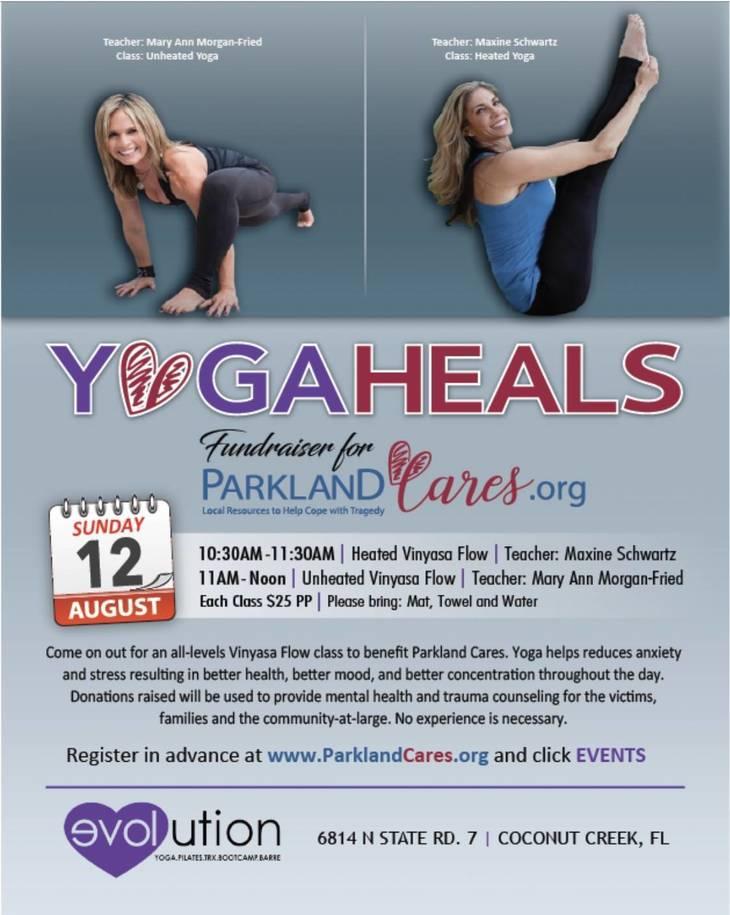 a1ee5f88a2906adb9292_yoga_event.jpg