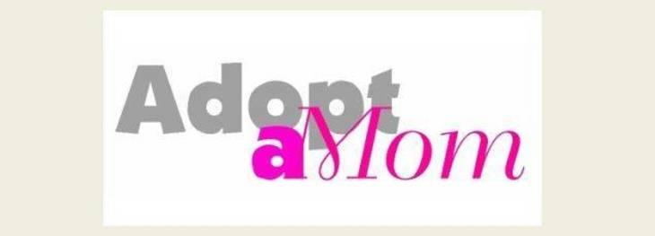 a1fe22cdb7b6f8fce061_adopt-a-mom.jpg