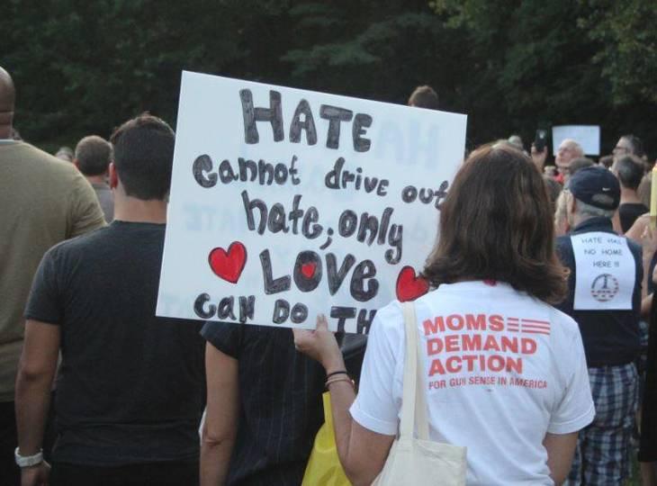 a250e5b6bd0fe9aaa253_Charlottesville_Vigil_Bloomfield_August_13_2017_i.JPG