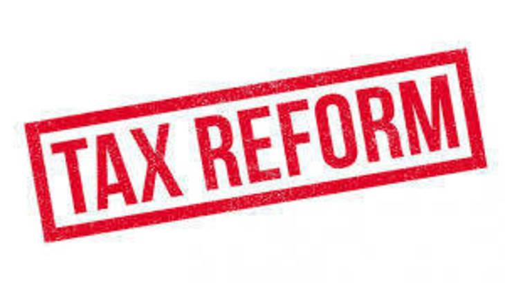 a27d5aed8f5def610784_taxreform.jpg