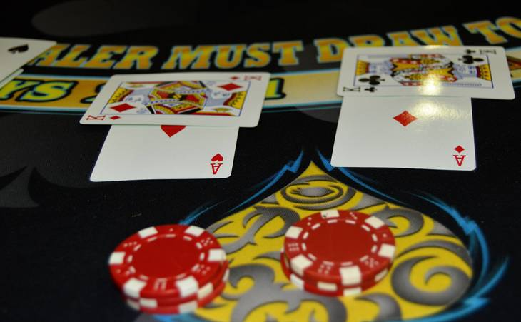 a2a0389b7bb0239f7b8b_Casino_Night_cards.JPG