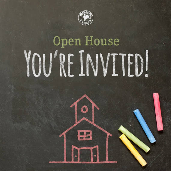 a2aded88a858a5a518ff_Open_House_Chalkboard_Facebook_and_Website_Graphic.jpg