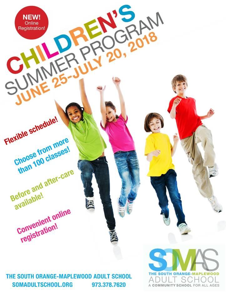 a2b500989639020088c2_Children_s_Summer_Program_2018.jpg