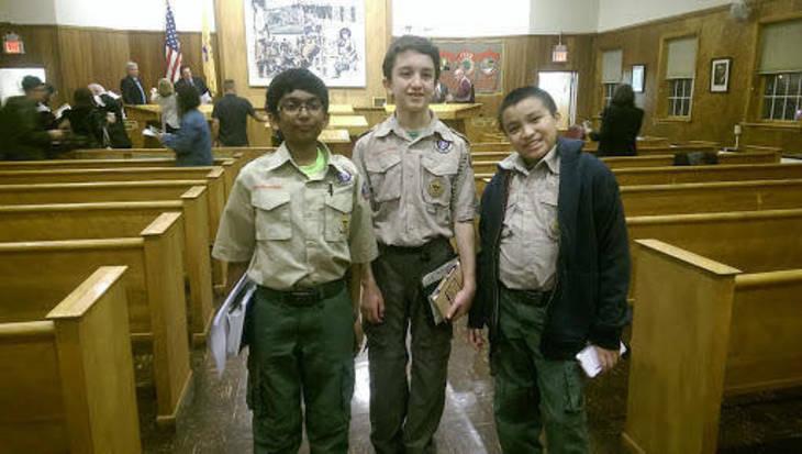 a2b6f21ef2c8bc9a485c_Boy_Scouts_Nutley_BOC_April_5_2017.jpg