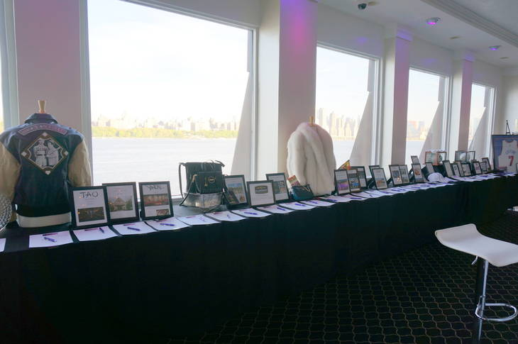 a2d57a0755ee48229389_a_Prizes_at_the_Gloria_Foundation_fundraiser.JPG