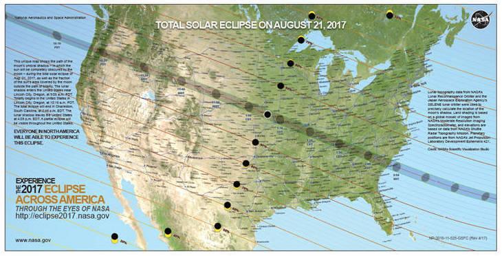 a2e0c99504f42fa5426d_Total_Solar_Eclipse_map.jpg