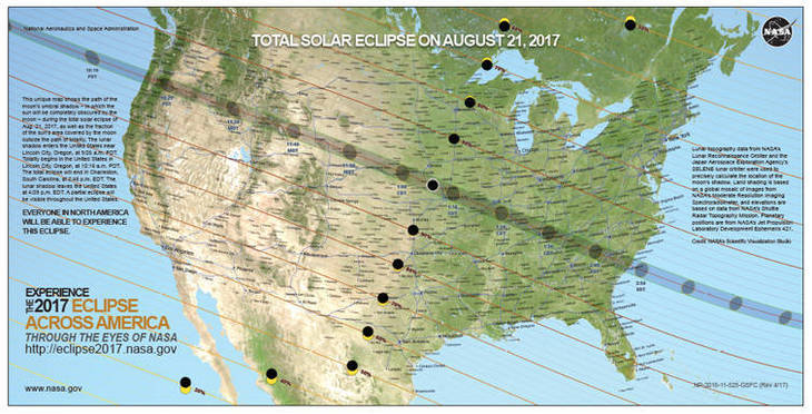 a2e0c99504f42fa5426d_Total_Solar_Eclipse_map.jpg