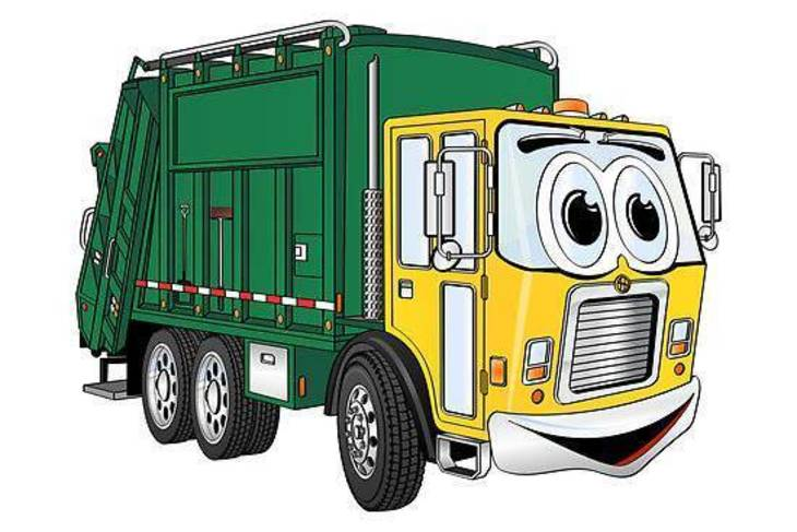 a2e3d1665c1f4a74ff45_garbage_truck_cartoon.jpg